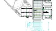 Pallet Inverter Logistics