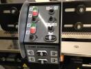 Kompressor Bar Controls