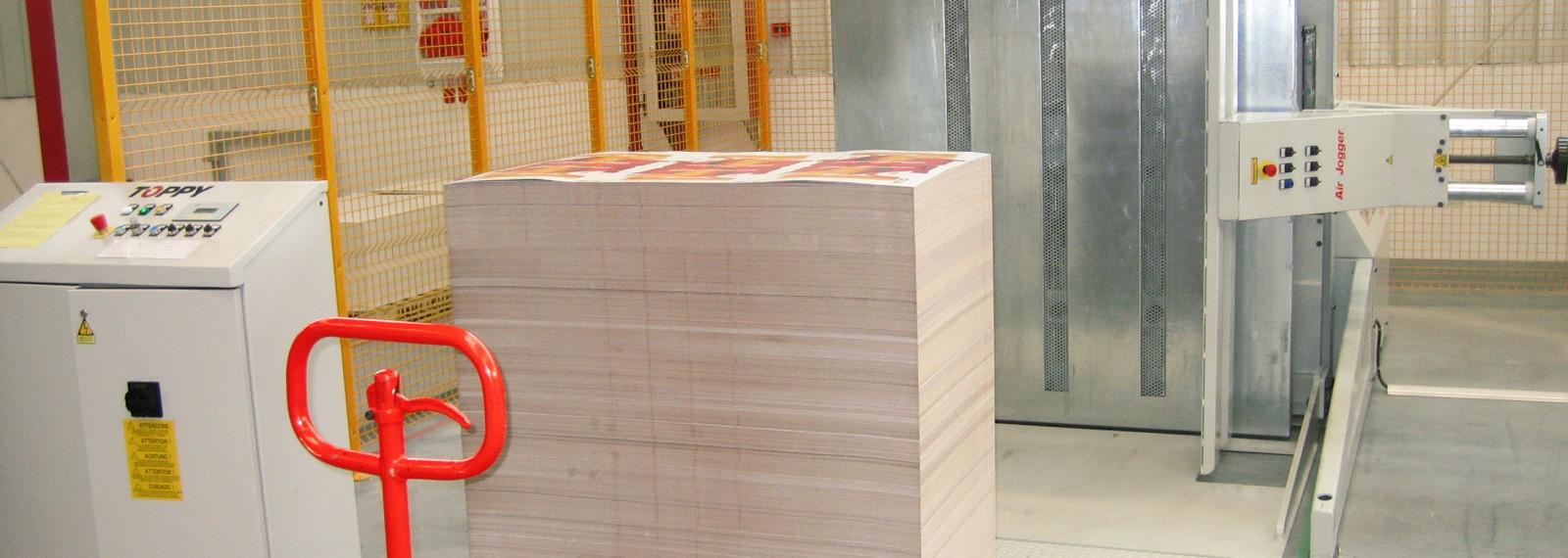Stationary Load Inverter Pallet Inverter Bulle Pallet: Leader In Load Transfer Systems And Pallet